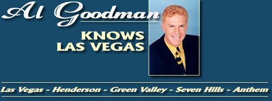 Al Goodman Las Vegas